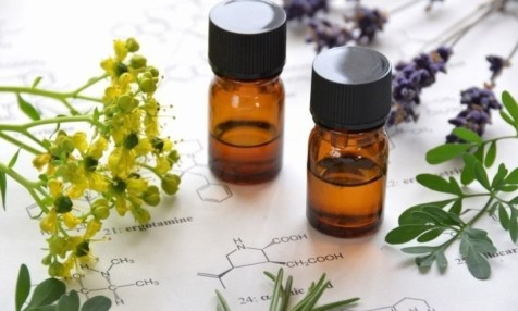 essential-oils-720x432